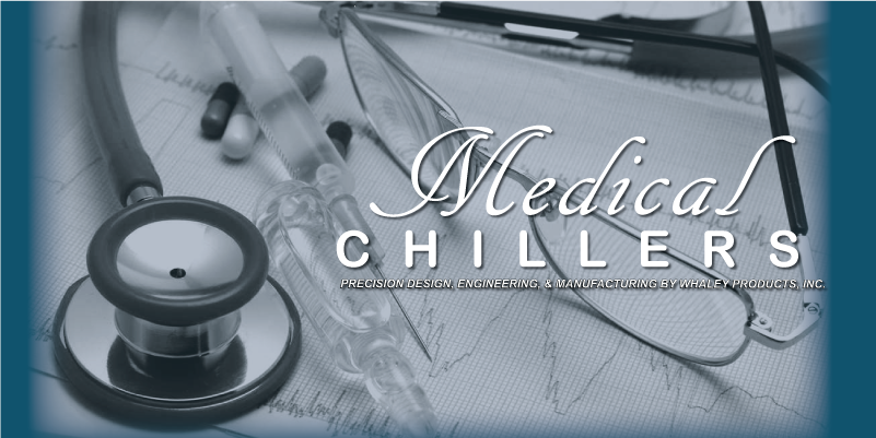 Medicalchillers-front page