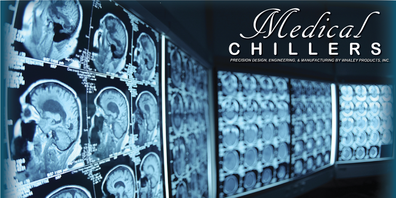 Medicalchillers-radiology