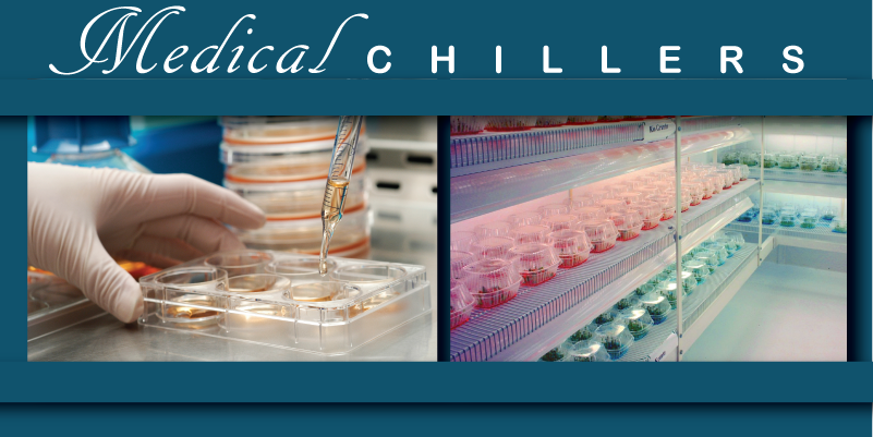 Medical-lab-chillers-13